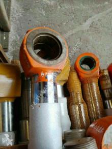 n/a 71423005 equipment spare parts