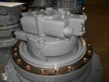 Caterpillar AM14 equipment spare parts