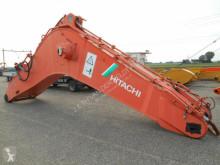 recambios maquinaria OP Hitachi EX1200-5BE
