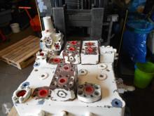 Rexroth M8-1299-00/3M8-35 equipment spare parts