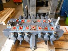 Rexroth MH2WH22B02F1/006LUM11-033 equipment spare parts
