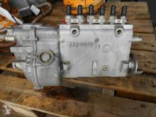 Bosch PE6A85C320RS2200