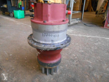 Linde GD6 equipment spare parts
