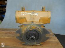 Bomag equipment spare parts