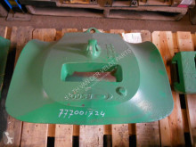 pièces détachées TP Esco N5SH510