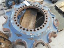 O&K RH30D equipment spare parts