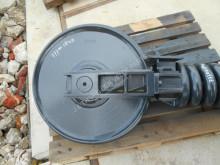 Peças máquinas de construção civil Eder R825BLC