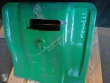 pièces détachées TP Esco ECC2 130/145-1