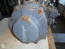 reservdelar anläggningsmaterial Liebherr LPVD125L