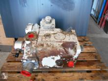 O&K LA4VSO250HD18/11L-PZB13KOO-SO6 equipment spare parts