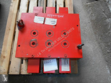 O&K 0508381 equipment spare parts
