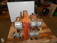 Bitelli Unknown equipment spare parts