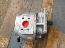 n/a R20150M equipment spare parts