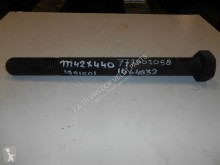 Caterpillar M42X4,5X440 equipment spare parts