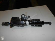 Caterpillar 350-1110 equipment spare parts