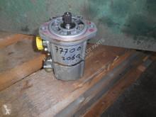 Haldex Unknown equipment spare parts