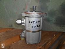 Bomag 05813275 equipment spare parts