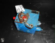 Rexroth MHDCVD20F5-10/018A08V11
