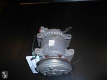Hitachi ZX250LC-3 equipment spare parts