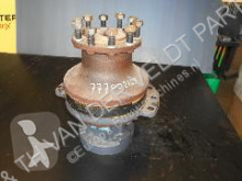 Poclain MS05-2-133-F05-1220-5CJ10 equipment spare parts