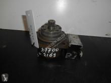 n/a MLR50 equipment spare parts