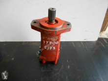 pièces détachées TP Char-Lynn 14705