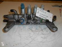 Hitachi 9246518 equipment spare parts