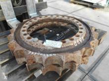 İş makinesi yedek parçaları Liebherr R932HDS