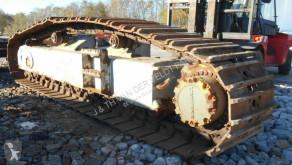 İş makinesi yedek parçaları Liebherr R974B