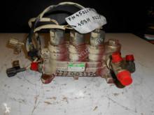 n/a 307820-2250 equipment spare parts