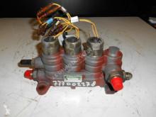 n/a 307820-2070 equipment spare parts