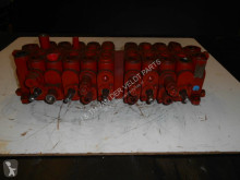 n/a 307834-9003 equipment spare parts