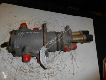 Hitachi HCJ080C equipment spare parts