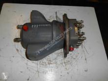 O&K 2403956 equipment spare parts
