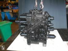 Kobelco YN30V00116F6 equipment spare parts