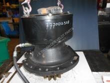Kobelco YF32W00005F1 equipment spare parts