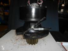 Kobelco YB32W00012F1 equipment spare parts