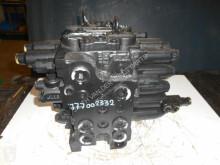 piese de schimb utilaje lucrări publice Kawasaki KMX13YD/B44061A