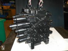 piese de schimb utilaje lucrări publice Kawasaki KMX15YD/B44061C
