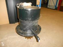 Kobelco LQ32W00009F1 equipment spare parts