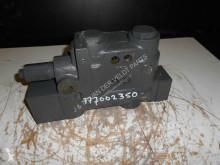 náhradní díly stavba Case KRV2801
