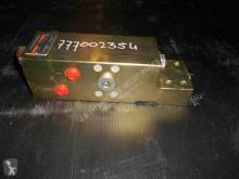 náhradní díly stavba Case 87328802