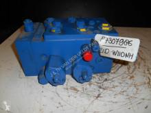Rexroth M6-1215-00/2M6-15 equipment spare parts