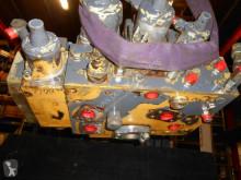 Eder R825BLC equipment spare parts