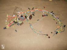 Caterpillar 4567283 equipment spare parts