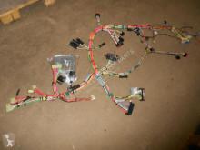 Caterpillar 4501146 equipment spare parts