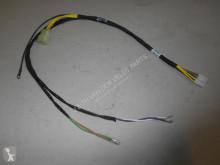 Caterpillar 2526663 equipment spare parts