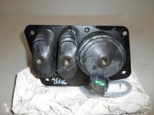 Caterpillar 2618657 equipment spare parts