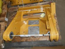 Caterpillar 2844582 equipment spare parts