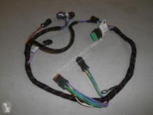 Caterpillar 3658755 equipment spare parts